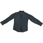 Shirt Laud black