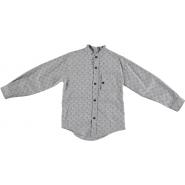 Shirt Laud