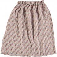 Skirt Stampa