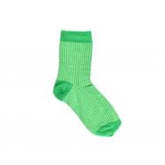 Sokken groen
