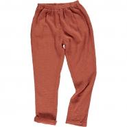 Trousers Karltela