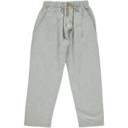 Trousers Zeus